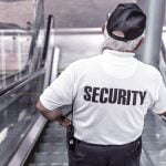 Säkerhetsbranschen startar fyra nya sektioner