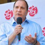 Ddos-attacker slog ut Socialdemokraternas hemsida