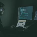 Cyberbrottslingars mål – pengar framför information