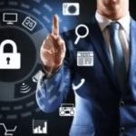 De ska utveckla säkerheten inom industriell IoT