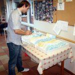 Dalarna ökar på säkerheten inför valet