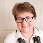 Akamai anställer ny marknadschef för Norden och Benelux