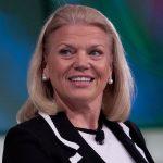 IBM köper mjukvaruföretaget Red Hat för rekordsumma