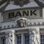 Var tredje svensk missnöjd med bankernas bedrägeribekämpning