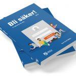 Ny bok om IT-säkerhet
