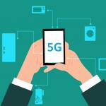 Västvärlden visar upp enad front för säkerheten i 5G-nätet