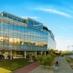 Barracuda och AppXite ska säkra digitalisering på företag