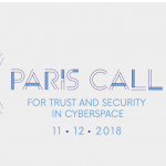 Telenor undertecknar globalt cybersäkerhetsinitiativ