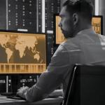 DDoS-attacker ökar i styrka