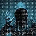 Försvara ditt företag mot de senaste cyberhoten