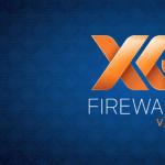 Brandväggen XG ska stoppa spridandet av skadlig kod