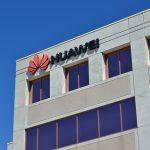 Huawei stödjer tyska regeringens antispionage-konvention