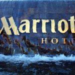 Stor IT-attack mot hotellkedja