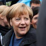 Hundratals tyska politiker hackade