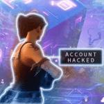 Sårbarhet i spelet Fortnite – spelar in ljud