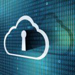 Google Cloud och Palo Alto Networks fördjupar samarbete