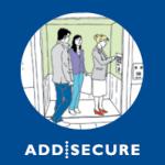 Är dina hissar verkligen trygga och säkra?