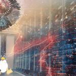 Trojan tar köksvägen in i Linux