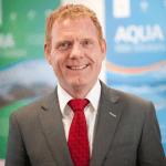 Han kommer ansvara för Akamais EMEA-kanalstrategi