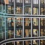Jernhusen och Siemens satsar mot smarta fastigheter