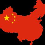 Visma hackat av kinesisk hackergrupp