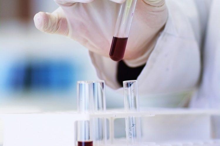 Hat mot forskare ett växande problem