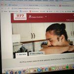 Datainspektionen inleder tillsyn kring involverade i 1177-skandalen