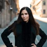 Hallå där Ann Molin, Head project manager för Hack for Sweden