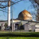 49 döda i terrorattack i Christchurch, Nya Zeeland