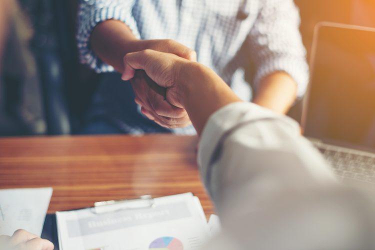 Acronis och Ingram Micro i flerårigt samarbetsavtal