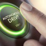 Biljättar i samarbete kring säkerhet i självkörande fordon