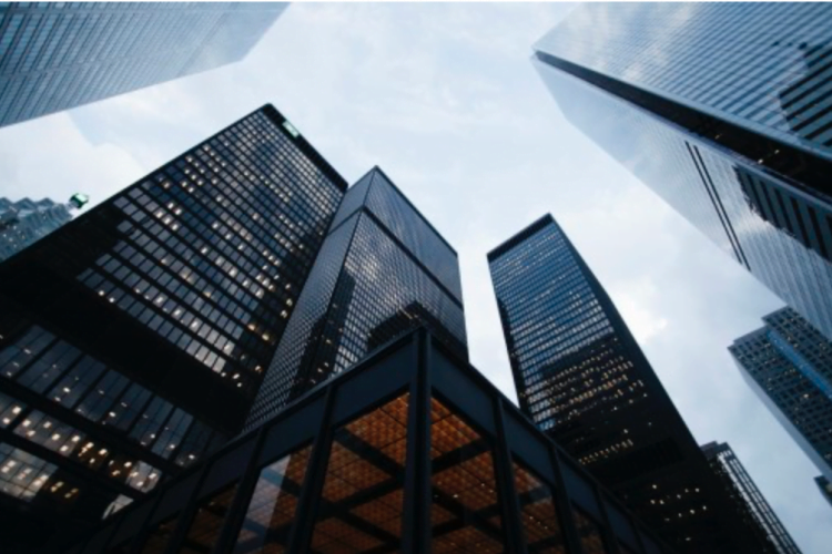 IT-säkerhet en stor utmaning för finansiella sektorn