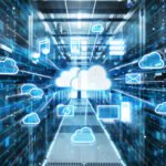 NTT stärker molnsäkerheten med hjälp av Cisco