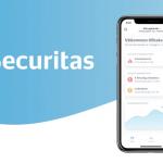Securitas lanserar MySecuritas i mobilen