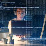 EU-riktlinjer ska stärka bankers cybersäkerhet
