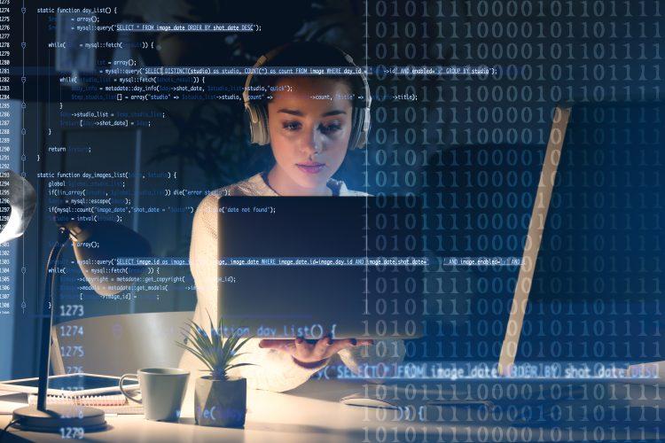 Nytt pris ska lyfta kvinnor inom cybersäkerhet