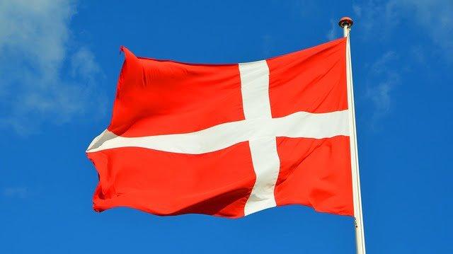 Danska kommuner oroliga för persondata – droppar AWS