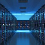 Sårbarheter i en av världens mest använda databashanterare
