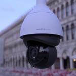 Nytt videoövervakningssystem ska säkra norskt skidområde