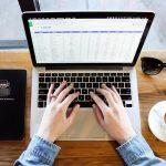 Macbook Pro bannas från flygplan