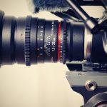 Sårbarhet i moderna kameror upptäckt