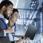 Säkerhetsbranschen lanserar Säkerhetsuniversitetet