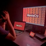 WannaCry fortsätter spridas