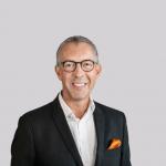 Han blir ny vd för Swecos verksamhet inom IT för samhällsutveckling
