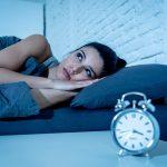 Hälften av alla infosec-anställda ligger vakna om natten oroliga för cyberintrång