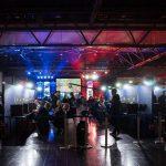 Cyberhot mot e-sport på kraftig uppgång