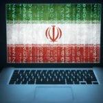 Iran bakom många cyberattacker