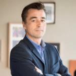 AddSecure lanserar Smart Alarms i Frankrike