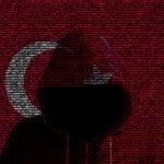 Ny våg av cyberattacker signerad Turkiet