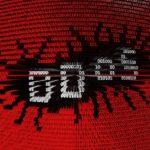 Antalet DDoS-attacker har ökat under coronapandemin